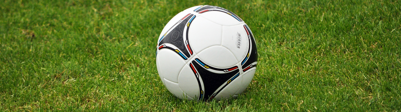 Fussball