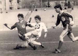gg. SC Rapid U21