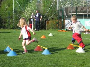 Bambini-Fußball 2009-05 (53)