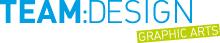 03 – www.team-design.eu