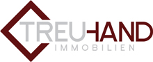 04 – www.treuhandimmobilien.at