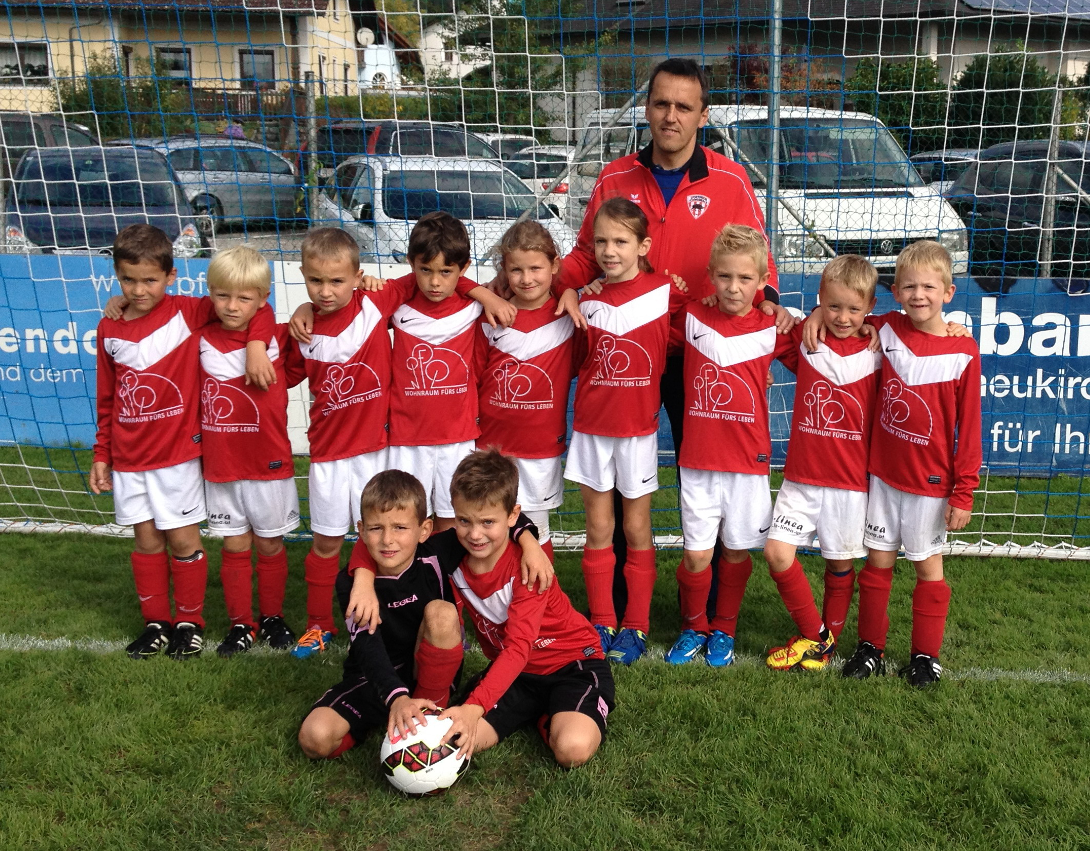 U8_Turnier Galli 2014-10