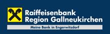 05 – Raiffeisenbank Engerwitzdorf