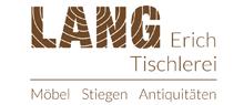 07 – Tischlerei Lang