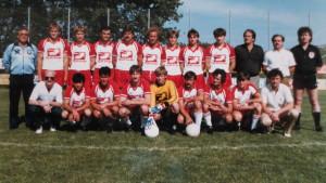 Meistermannschaft 1985_1 (2)