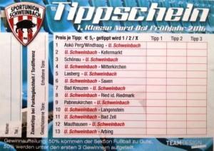 Tippschein_Fr2016
