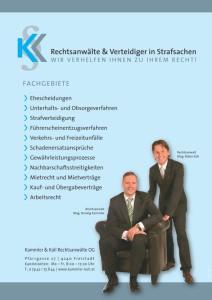 Kammler-Koll - KK_PlakatA0_2011-mA