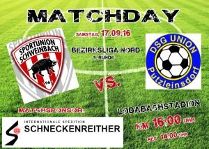 matchday_bl_5-runde-putzleinsdorf_sa17-09-16