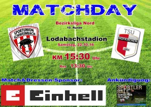 matchday_bl_10-runde-hofkirchen_sa22-10-klein