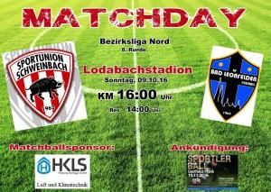 matchday_bl_8-runde-bad-leonfelden_so09-10-16