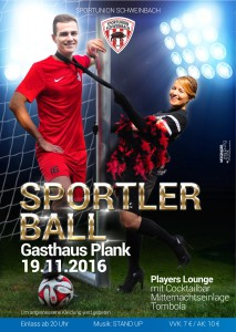 plakat-sportlerball_01