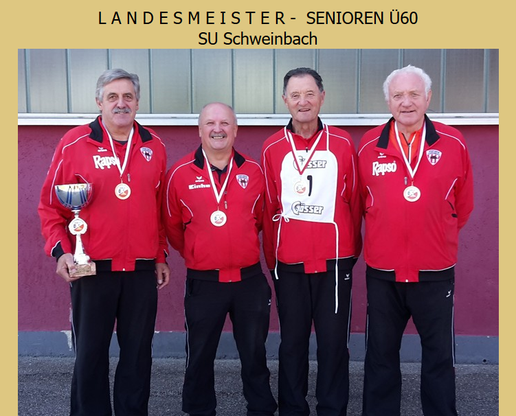 2017-09-23 Landesmeister Ü60