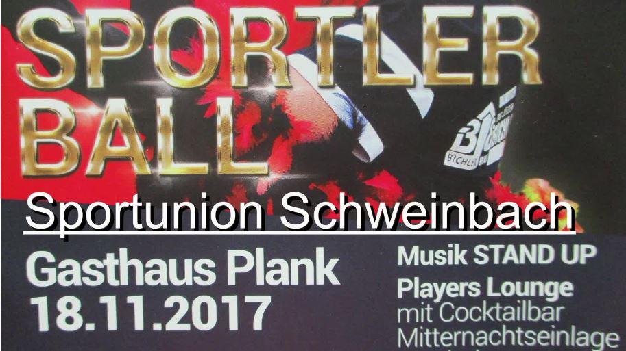 sportlerball2017