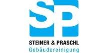 15 Steiner und Praschl