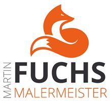 21 – Martin Fuchs