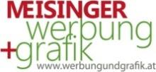 22 – Meisinger Werbung + Grafik