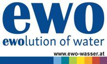 19 – EWO Wasser