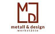 25 – MDW Metall & Adeligen