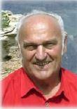 Wir trauern um unseren langjährigen Funktionär Leo Leitenbauer