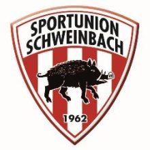 SUSB Logo