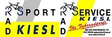 27 – Radsport Kiesl